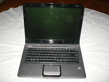 HP Pavilion dv6011ea notebook difettoso, 1gb di RAM, HDD 100gb