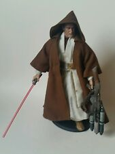 Star Wars Jedi knight 1/6 scale custom made by M/R