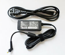 Genuine Original 19V 1.58A 30W HP 580402-003 621140-001 622435-001 AC Adapter