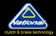 Vauxhall Astra MK3. Calibra. Cavalier MK3 New National Clutch KIt CK9229
