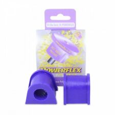 Powerflex Anteriore Anti-Roll Bar Bush 22mm pff1-810-22 (ALFA ROMEO 147, 156 & GT)