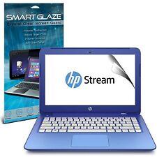 """Smart Glaze Custom Made Laptop Screen Protector For HP Stream 13-c009sa 13.3"""""""