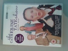 The Catherine Tate Show Series 2 (DVD, 2006)