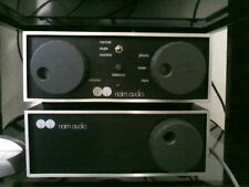 NAIM NAC NAP Preamp or Amplifier repair AND update service