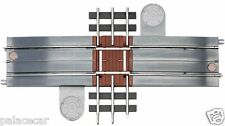 K-LINE 6-21283 GRADE CROSSING FREE SHIPPING