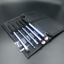 Makeup brush Starter Kit Makeup Brushes with Cosmetic Eyeshadow Set 5 pcs