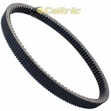 DRIVE BELT FITS POLARIS RZR 4 800 EFI 2010-2014