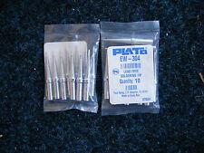 Plato soldering tip ew 304 weller etk