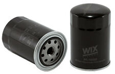 WIX Filters WL10056 Oil Filter