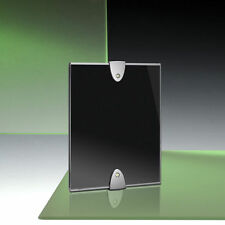 Grothe Mistral 600E, Additional Wall mounted or Freestanding Wireless Chime.