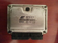 TUNED !!! FORD GALAXY ECU 1.9TDI 115 AUY 038906019FA IMMO OFF PLUG&PLAY