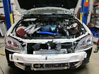 """3"""" Air Intake Kit w/Filter For 98-05 Lexus IS300 2JZ-GTE Stock Twin Turbo Blue"""