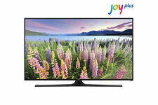 "Samsung 43"" series 5 43j5100 full HD LED TV with 1year dealers warranty-"