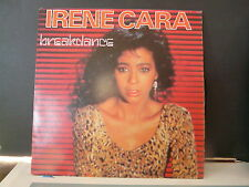 IRENE CARA Breakdance A4105