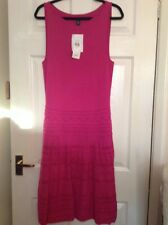 New Ralph Lauren Black Dress square neck dress in size XL, new with tags