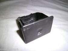 LAND ROVER FREELANDER DASH BOARD FRONT ASHTRAY IN BLACK