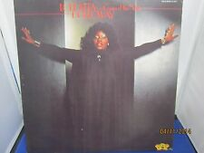 """LOLEATA HOLLOWAY Queen of the Night 1978 12""""  LP Exc.Cond Rare Fast Ship+Track"""