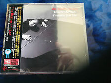THE BEATLES IN JAZZ JOHN DI MARTINO TRIO VENUS CD MADE IN JAPAN