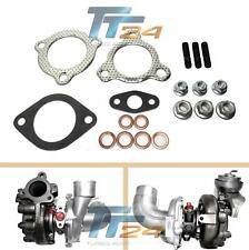 Assembling-KIT Dichtungssatz Turbo # TOYOTA + LEXUS 2.0 ~ 2.2 D-4D D-CAT # VB28