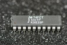 IDT74FCT541TP IDT rápido Octal Buffer/Line Driver