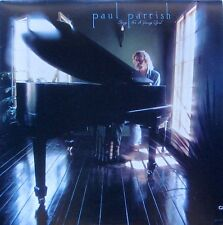 "PAUL PARRISH  ""Song For A Young Girl"" ABC AA 1031-NM Vinyl -1977"