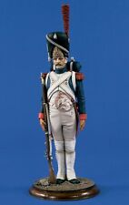 Verlinden 200mm (1/9) Grenadier of the Imperial Guard (Napoleonic era) 1440