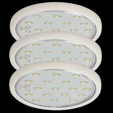 Paulmann 994.92 LED Möbel Aufbauleuchten Unterbauleuchten Lampe klein Vitrine