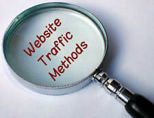 5,000,000 views for your website real web traffic in 150 days + Live stats