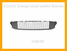 Mini Cooper 2007 2008 2009 2010 2011 Genuine Mini Bumper Grille 51112751286