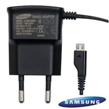 CABLE CORDON PRISE D'ALIMENTATION ORIGINAL SAMSUNG SM-G7105 GALAXY GRAND 2 LTE