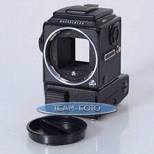 Hasselblad 553elx Black fotocamera medio formato