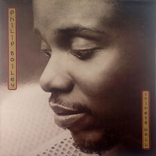 """12"""" LP - Philip Bailey - Chinese Wall - k1626"""