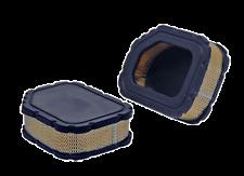 9303 Napa Gold Air Filter (49303 WIX) Bush Hog Mower ES2044, ES2052