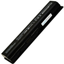 Batteria per portatile HP COMPAQ 511872-001