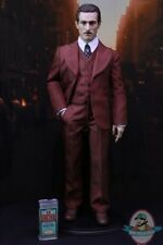 1/6 Scale Young Vito Custom Mustache Fullset Limited by Cult King