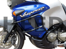 ENGINE GUARD HEED CRASH BARS HONDA XL 1000 Varadero (99-02)