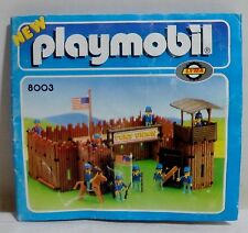 LYRA GREEK PLAYMOBIL VTG 1978 TOY CATALOG CATALOGUE GREECE VHTF RARE