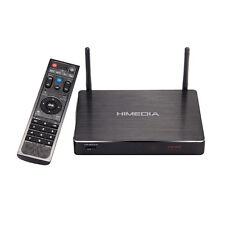 Himedia H8 Plus Android RK3368 Octa-core 2GB/16GB 4K KODI Set-top Smart TV BOX