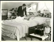 Marcello Mastroianni Oggi, domani, dopodomani 1965 original movie photo 13631