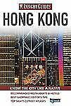 City Guide: Hong Kong by Aziz Nather and Insight Guides Staff (2009,...