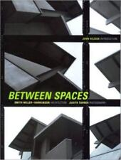 Between Spaces: Smith-Miller + Hawkinson Architecture, Judith Turner Photography