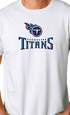 NFL fan T-Shirts for all teams in all sizes. seahawks 49ers broncos cowboys etc