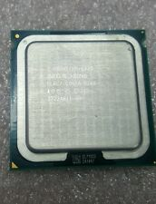 Intel Xeon E5335 2GHz Quad-Core Processor  CPU Socket 771 SLAC7 / SLAEK / SL9YK