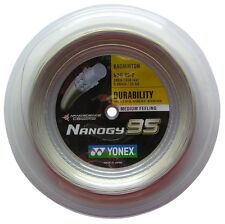 Yonex Nanogy 95 200 Metri