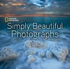 National Geographic Simply Beautiful Photographs