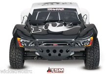 NEW Traxxas Slash 4x4 VXL Brushless RTR Short Course RC Truck w/TSM - 68086-3