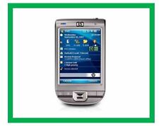 HP IPAQ 110 111 112 114 POCKET PC PDA WIFI CLASSIC HANDHELD PDA