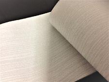 White-Grey Reversible Kaku Obi belt iaido iaito kendo aikido Karate martial arts