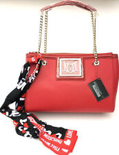 handbags borsa LOVE MOSCHINO