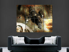FIREFLY TV SHOW USA AMERICAN DRAMA   LARGE  WALL PICTURE POSTER GIANT HUGE ART